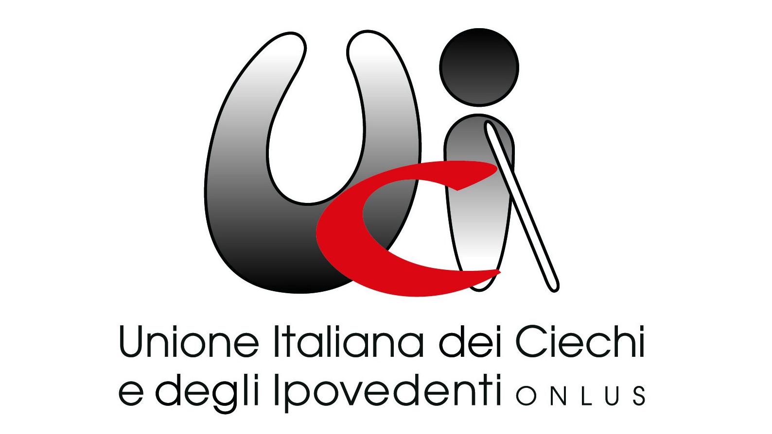 Unione Italiana Ciechi Ipovedenti