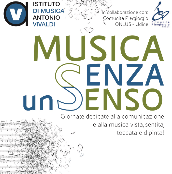 MUSICA-SENZA-UN-SENSO-Istituto-Musicale-Antonio-Vivaldi-GORIZIA