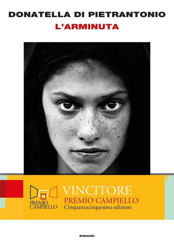 Donatella Di Pietrantonio - L'Arminuta